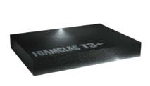 Isolant FOAMGLAS® T3+, lambda 0.036 W/m.K : La révolution du verre cellulaire