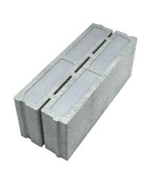 Innovation produit - Fabtherm® Air, le bloc isolant Fabemi développé avec la technologie AIRium de Lafarge