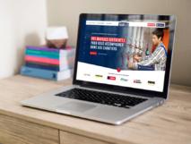Techniseal renforce son partenariat avec les artisans et rejoint le programme VIPros