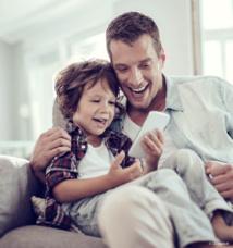 Smart Oknoplast - Le nouveau système de gestion intelligent de la maison