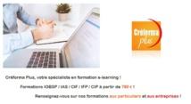 Formation IOBSP tous niveaux en ligne