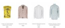 Idées cadeaux: accessoires de mode