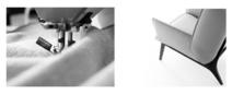 Idée déco: marque mobilier haut de gamme