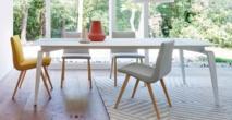 Décoration: mobilier contemporain haut de gamme paris