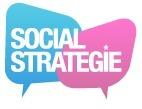 Facebook, un support commercial et marketing efficace