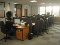 Les prestations uniques d'un call Center à Toulouse