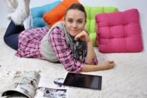 Cap-Logement-Etudiant.com : Trouver un Logement ou une Résidence Etudiant, une Colocation