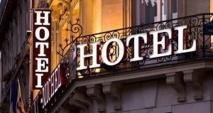 Richard Vainopoulos : « le tourisme doit relever d'un seul ministre »