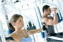 Pourquoi la musculation ?