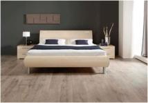 Comment bien choisir son lit double ?