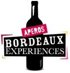 Apéros Bordeaux Expériences 2014