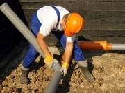 Plombier ozoir la ferrière satisfait leur client