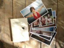 WOMBATART BOX :  la première et unique box dédiée aux amateurs d'art et aux collectionneurs de photographies !