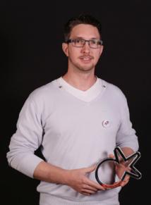 Leborgne® lauréat des Étoiles de l'Observeur du design 2015