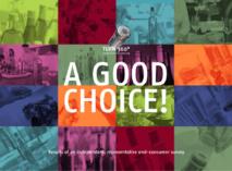 EAFA - Un bon choix pour 2015 : le bouchage à vis en aluminium