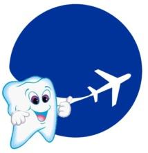 L'implant dentaire et le tourisme dentaire
