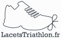 Quels sont les meilleurs lacets pour le triathlon?