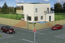 Nouveau Mur antibruit NOSOUND SO GARDEN - 50 % de bruit en moins, on entend la différence !
