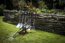 Fiskars Xact : des outils légers, ultra-robustes et ergonomiques qui ménagent le jardinier