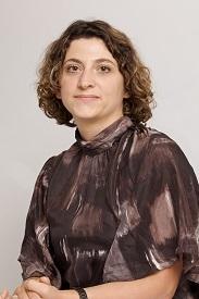Marie-Laure Coffy nommée Responsable d'affectation du cabinet de conseil AKTEHOM