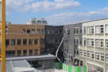 FOAMGLAS® en I.T.E. : Solutions isolantes sécurisées pour les façades ventilées et les façades chaudes.