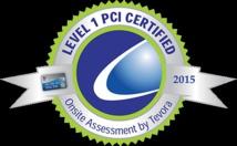 CDNetworks certifiée PCI-DSS pour la cinquième année consécutive