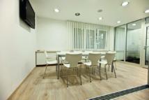 PLASTOR - NOUVEAU : HUILE CIRE DECOPROTECT - Une finition décorative et élégante, pour des parquets haute résistance aux taches et faciles d'entretien