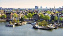 Interoute annonce une importante extension de son réseau aux Pays-Bas