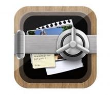Logiciel de chiffrement de données, Renee File Protector 2.0 disponible