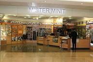 Mister Minit rationalise l'accès aux applications grâce au cloud en réseau d'Interoute