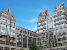 Le cabinet de conseil auprès de l'industrie pharmaceutique AKTEHOM s'installe à Bruxelles