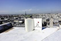 « 24h à Paris avec Elyx » Découvrez Paris sous un regard nouveau !