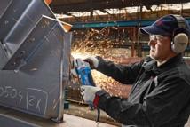 Les petites meuleuses angulaires les plus puissantes du monde : Une nouvelle catégorie de puissance de 1900 W pour les pros chez Bosch