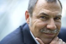 Interoute nomme Gilles Fabre Directeur Général France