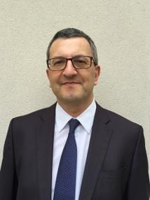 AKTEHOM recrute Jean-Luc BRUGUERA  au poste de Responsable de Programme