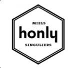 Honly reconnu « Producteur-Artisan de qualité »  par le Collège Culinaire de France