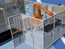 Le nouveau convertisseur 3D permet une utilisation commerciale des modèles conçus avec MEDUSA4 Personal