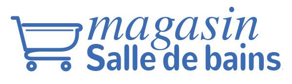 Magasin Salle de Bains  entre sur le marché français