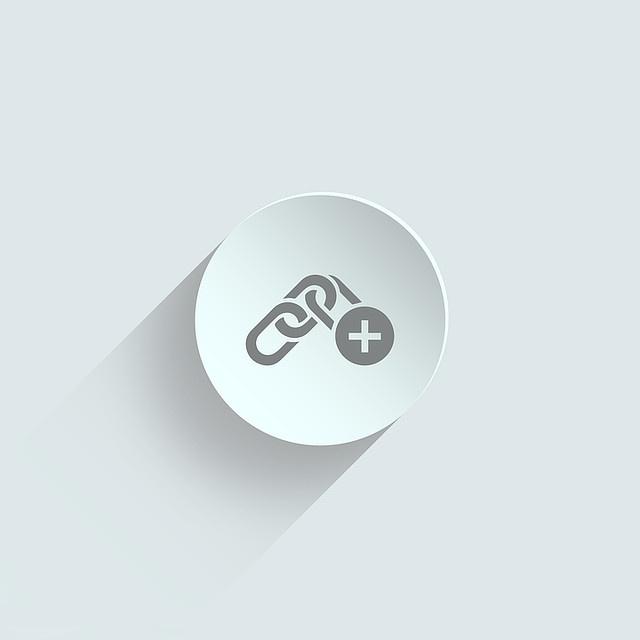 Stratégie backlinks : que faut-il savoir ?