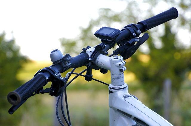 Vtt électrique : une innovation technologique