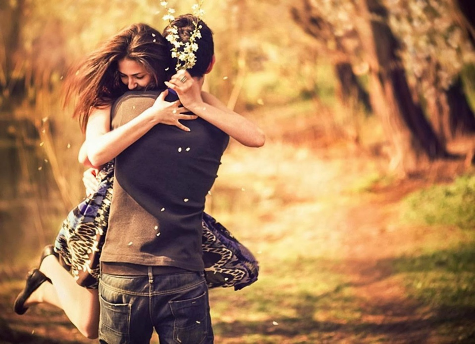 Dénicher votre âme sœur rapidement sur eDesirs.fr et construisez une relation sérieuse