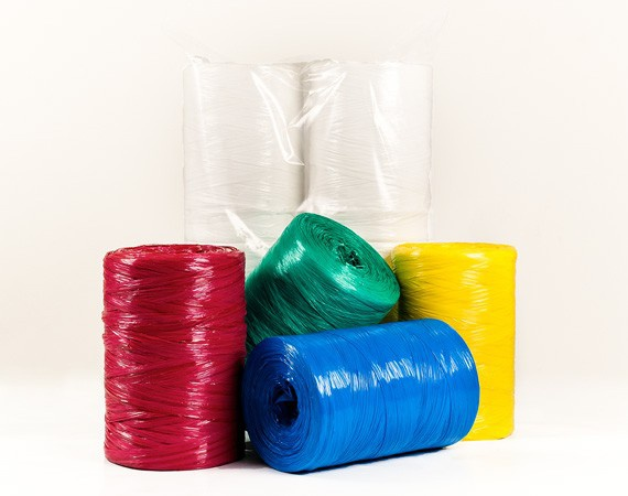 Corderie de la Koutoubia, leader de fabrication des cordes et ficelles au Maroc