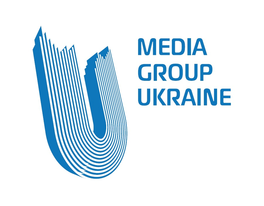 Le Groupe de médias ukrainien a présenté son paquet de chaînes de télévision pour le monde entier