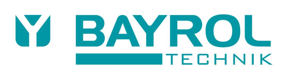 BAYROL TECHNIK