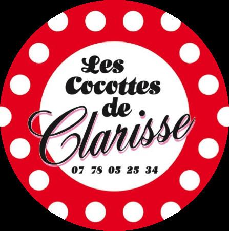 Les cocottes de Clarisse : la petite fabrique de soupes bio de Provence
