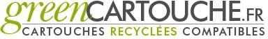 Greencartouche - Cartouches écologiques recyclées
