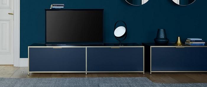 Déco intérieur: mobilier design
