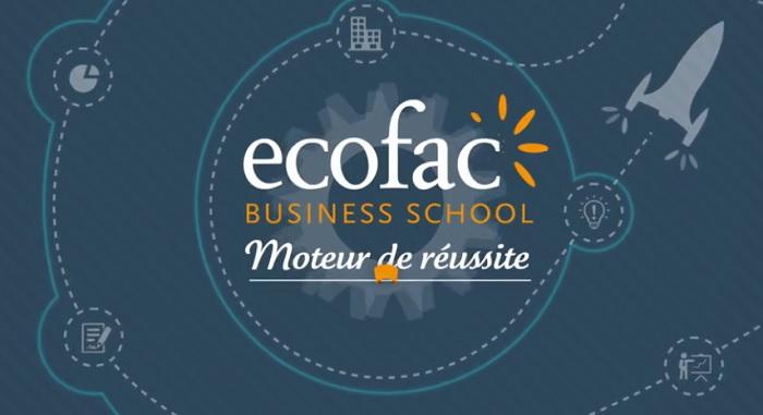 Formation supérieure: Faire une business school à Nantes