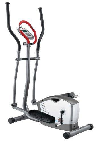 L'information utile sur le vélo elliptique désormais disponible