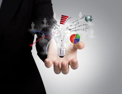 Des expert-comptables et avocats pour créer votre entreprise en Espagne